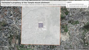 third temple land allotment1
